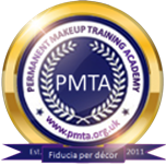 Hampshire Permanent Makeup Training