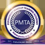 Hampshire Permanent Makeup Training